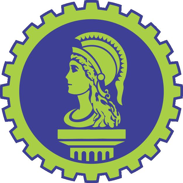 Amado Salários em grandes empresas de engenharia civil | BLOG DA PRO SF01